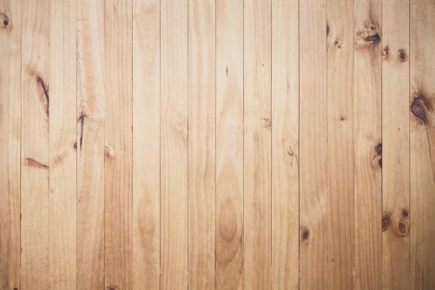 5 tips til dig der maler facaden