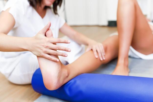 Kropsterapi er et fantastisk værktøj at forstå kroppen