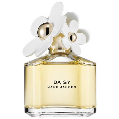 Vores yndlingsparfume: Daisy Marc Jacobs