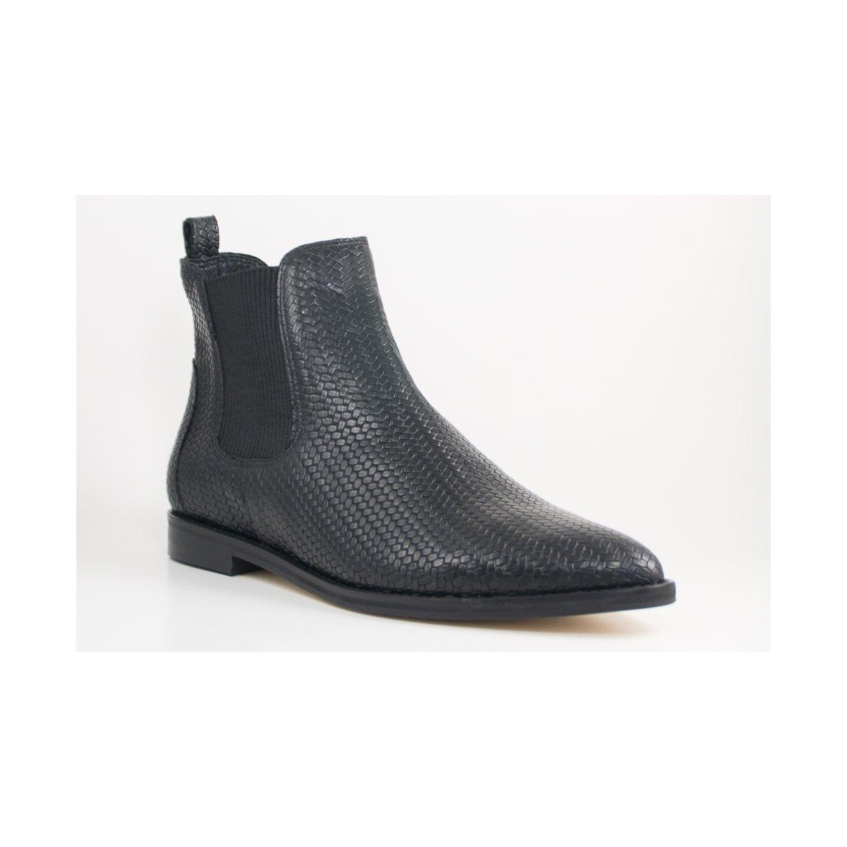 04f421650ca Angulus støvler dame - en gave til kvinder! - Haveoraklet