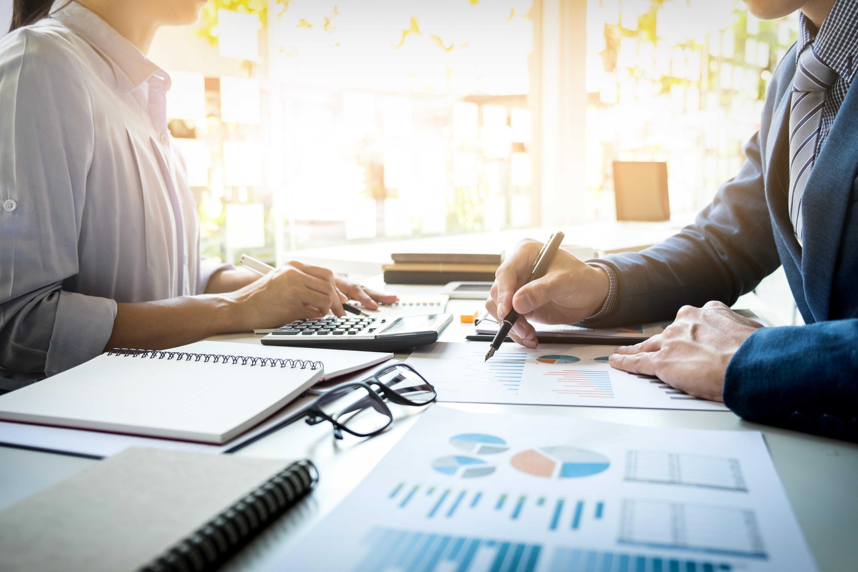 Få værdi i din virksomhed med et SAP system