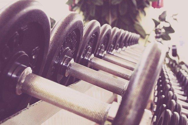 Fordele ved at bruge en romaskine til træning
