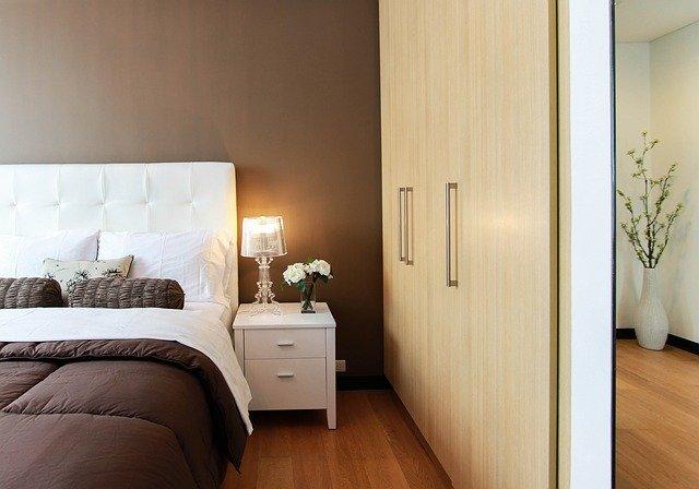 Find stilrene lamper til din bolig